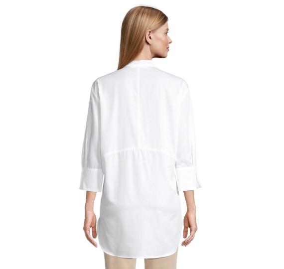 Блуза 1080313 Betty & Co - 1080313 фото 3