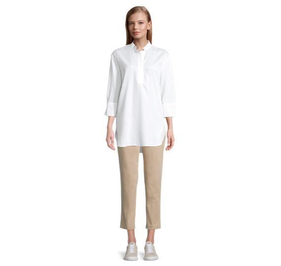 Блуза 1080313 Betty & Co - 1080313 фото 1