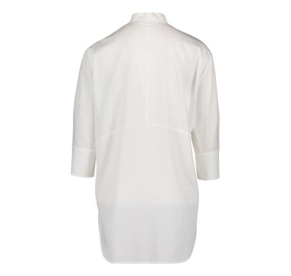 Блуза 1080313 Betty & Co - 1080313 фото 2