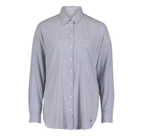 Блуза NOS 1080279 Betty & Co - 1080279 фото 5