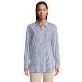 Блуза NOS 1080279 Betty & Co - 1080279 фото 9