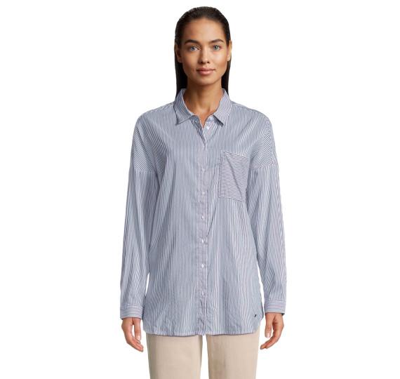 Блуза NOS 1080279 Betty & Co - 1080279 фото 4