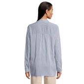 Блуза NOS 1080279 Betty & Co - 1080279 фото 8