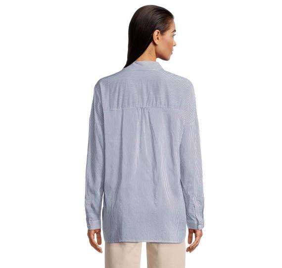 Блуза NOS 1080279 Betty & Co - 1080279 фото 3