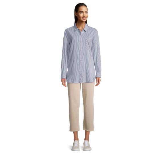 Блуза NOS 1080279 Betty & Co - 1080279 фото 2