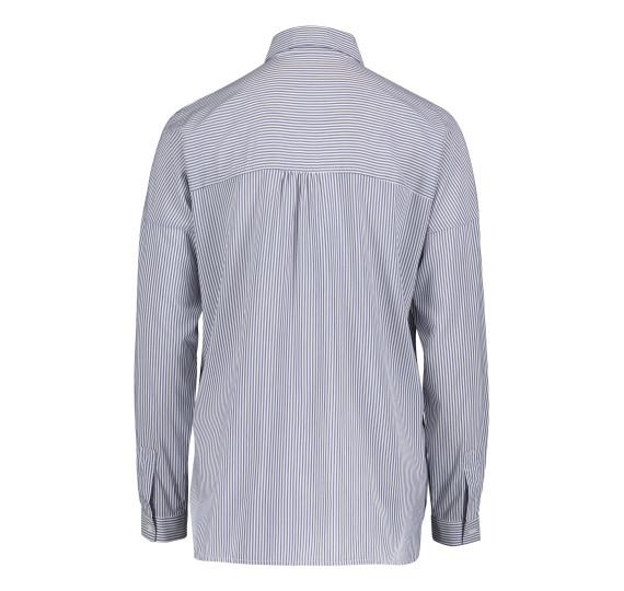 Блуза NOS 1080279 Betty & Co - 1080279 фото 1