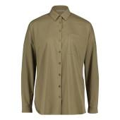Блуза 1080263 Betty & Co - 1080263 фото 12