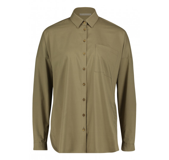 Блуза 1080263 Betty & Co - 1080263 фото 6