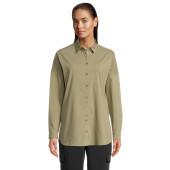 Блуза 1080263 Betty & Co - 1080263 фото 11