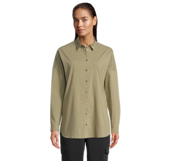 Блуза 1080263 Betty & Co - 1080263 фото 5