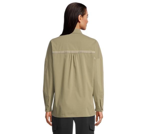 Блуза 1080263 Betty & Co - 1080263 фото 4