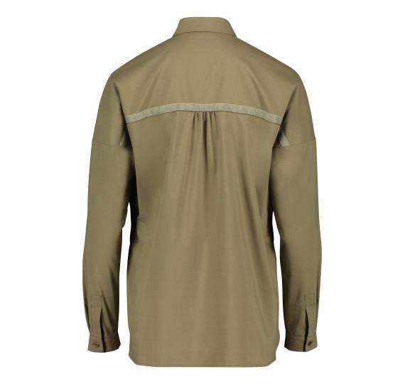 Блуза 1080263 Betty & Co - 1080263 фото 2