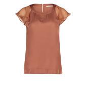 Блуза 1081390 Betty & Co - 1081390 фото 10