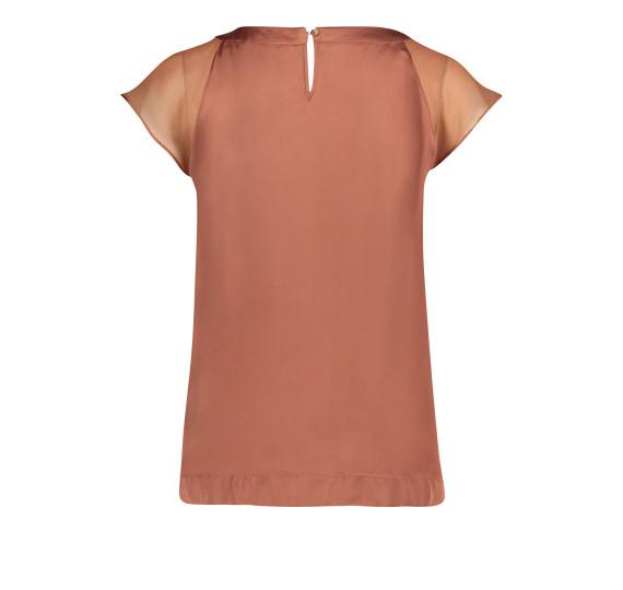 Блуза 1081390 Betty & Co - 1081390 фото 1