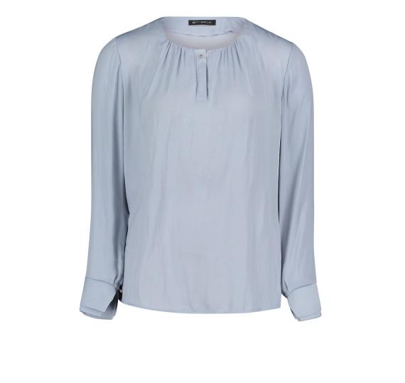 Блуза 1078222 Betty Barclay - 1078222 фото 3
