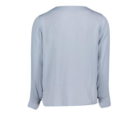 Блуза 1078222 Betty Barclay - 1078222 фото 4