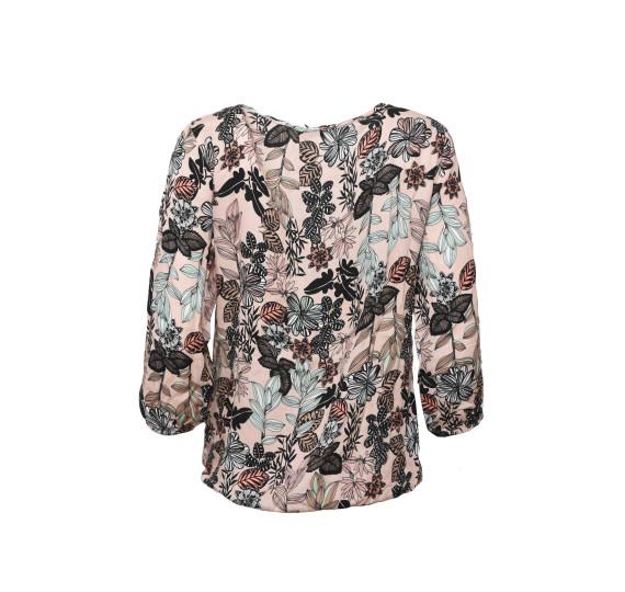 Блуза 1078187 Betty Barclay - 1078187 фото 2