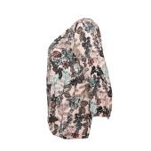 Блуза 1078187 Betty Barclay - 1078187 фото 4
