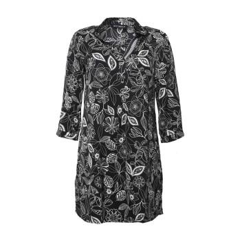 Платье - 1043844