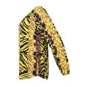 Блуза 1078284 Betty Barclay - 1078284 фото 5