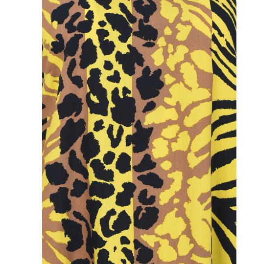 Блуза 1078284 Betty Barclay - 1078284 фото 3