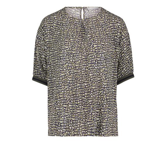 Блуза NOS 1086511 Betty & Co - 1086511 фото 1