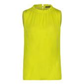 Блуза без рукавів 1079392 Betty Barclay - 1079392 фото 9