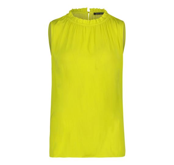 Блуза без рукавів 1079392 Betty Barclay - 1079392 фото 4