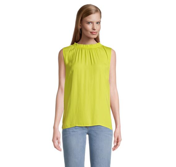 Блуза без рукавів 1079392 Betty Barclay - 1079392 фото 3