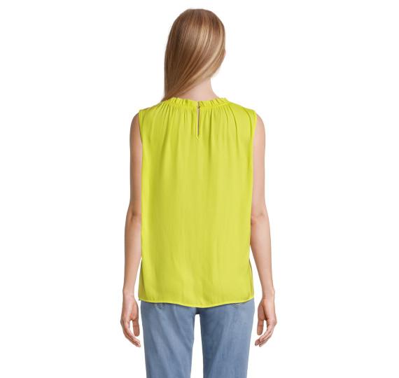 Блуза без рукавів 1079392 Betty Barclay - 1079392 фото 2