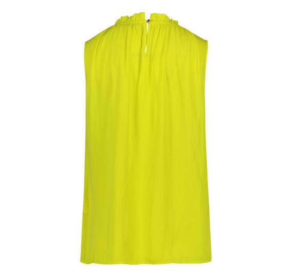 Блуза без рукавів 1079392 Betty Barclay - 1079392 фото 1