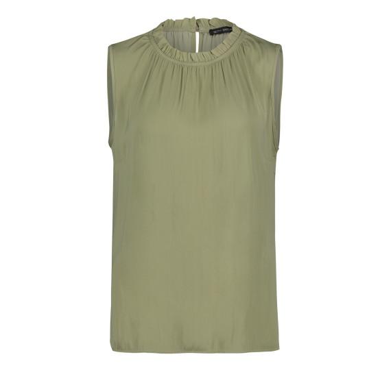 Блуза без рукавів 1079391 Betty Barclay - 1079391 фото 4