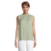 Блуза без рукавів 1079391 Betty Barclay - 1079391 фото 7