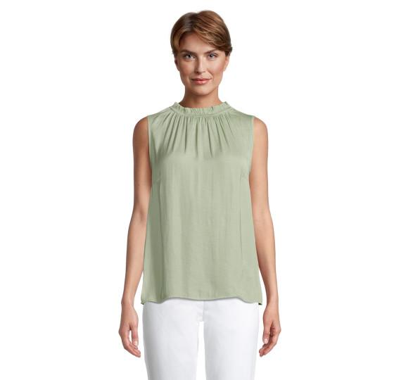 Блуза без рукавів 1079391 Betty Barclay - 1079391 фото 2