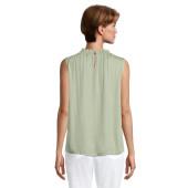 Блуза без рукавів 1079391 Betty Barclay - 1079391 фото 8