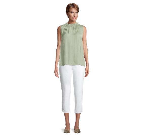 Блуза без рукавів 1079391 Betty Barclay - 1079391 фото 1