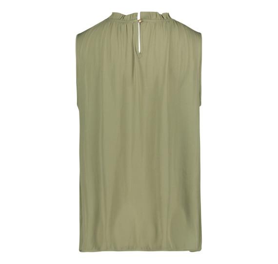 Блуза без рукавів 1079391 Betty Barclay - 1079391 фото 5