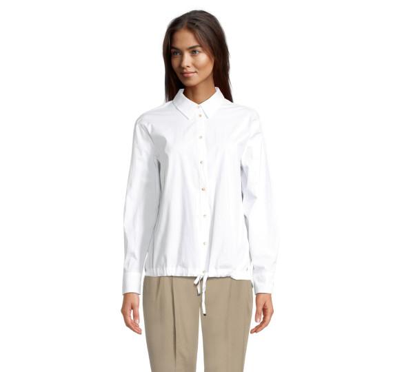 Блуза 1086495 Betty & Co - 1086495 фото 3
