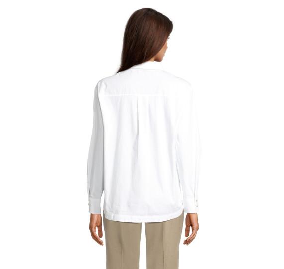 Блуза 1086495 Betty & Co - 1086495 фото 2