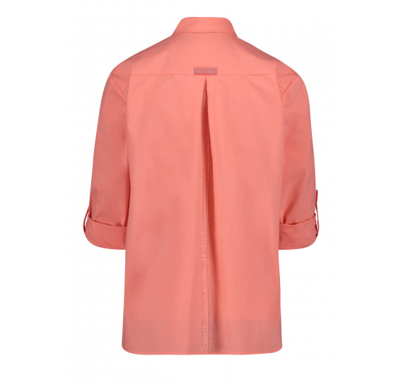 Блуза 1079455 Betty Barclay - 1079455 фото 2