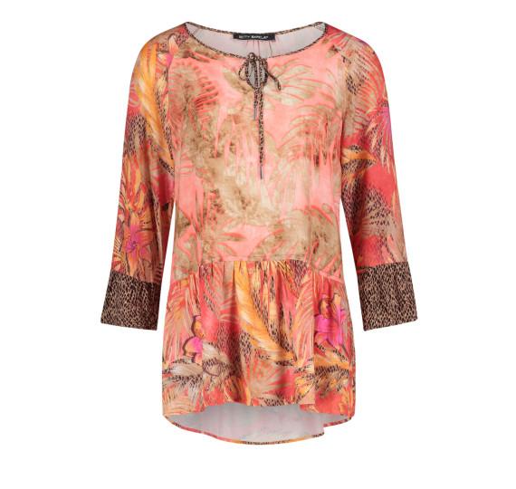 Блуза 1079456 Betty Barclay - 1079456 фото 5