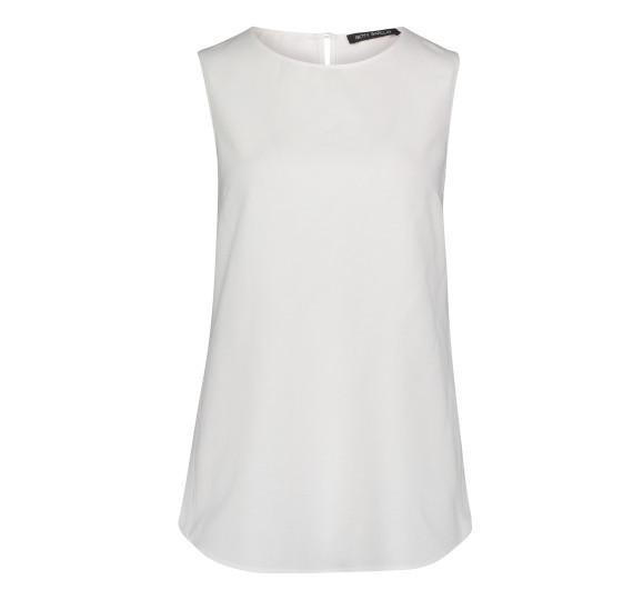 Блуза без рукавів 1079478 Betty Barclay - 1079478 фото 5