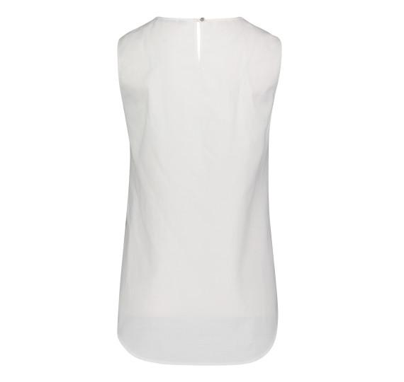 Блуза без рукавів 1079478 Betty Barclay - 1079478 фото 3