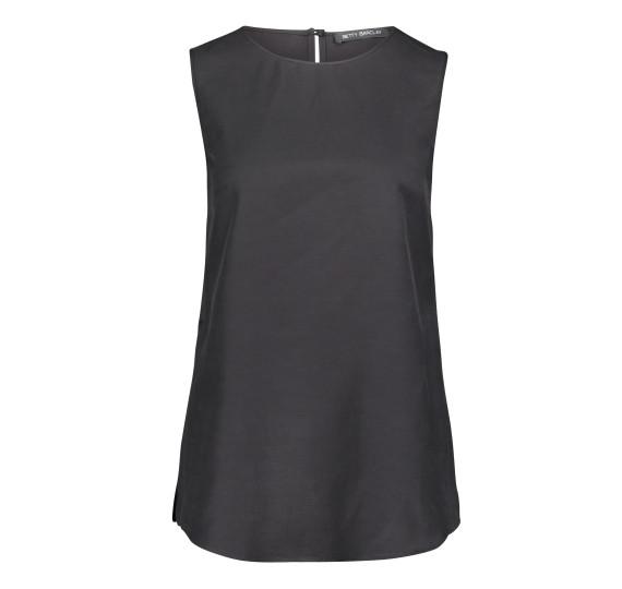 Блуза без рукавів 1079477 Betty Barclay - 1079477 фото 5
