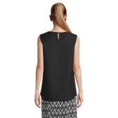 Блуза без рукавів 1079477 Betty Barclay - 1079477 фото 8