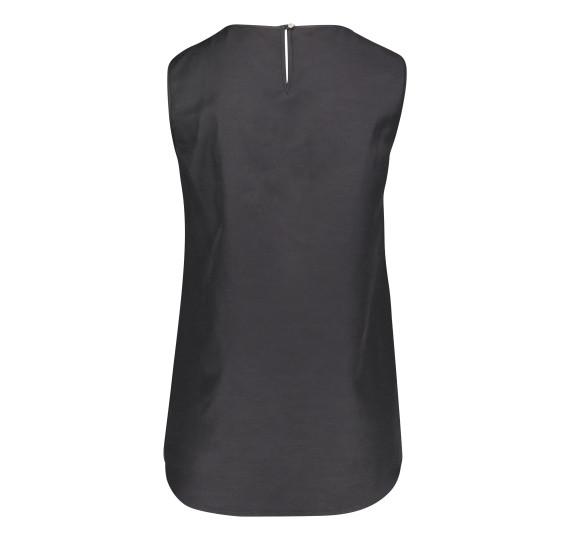 Блуза без рукавів 1079477 Betty Barclay - 1079477 фото 1