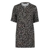 Блуза 1081087 Betty Barclay - 1081087 фото 8