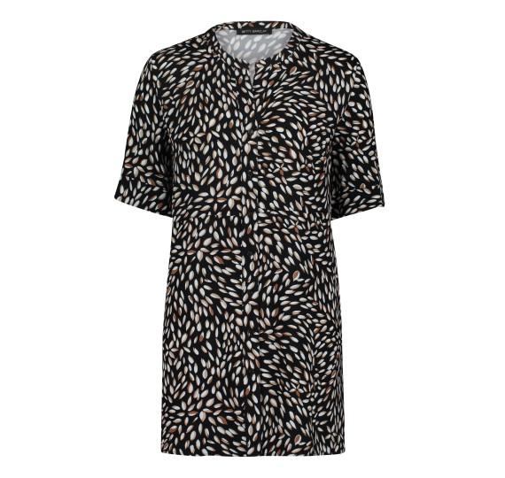 Блуза 1081087 Betty Barclay - 1081087 фото 3