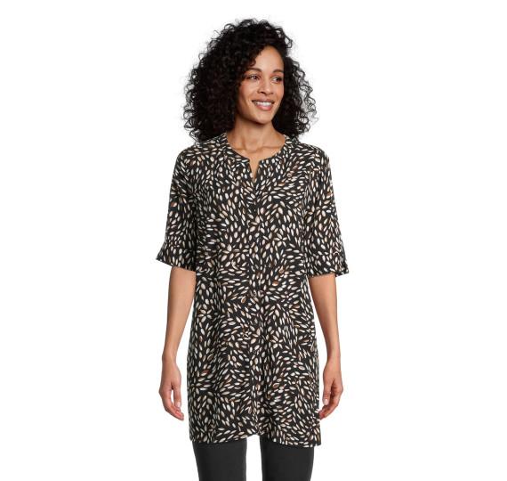Блуза 1081087 Betty Barclay - 1081087 фото 2
