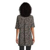 Блуза 1081087 Betty Barclay - 1081087 фото 9